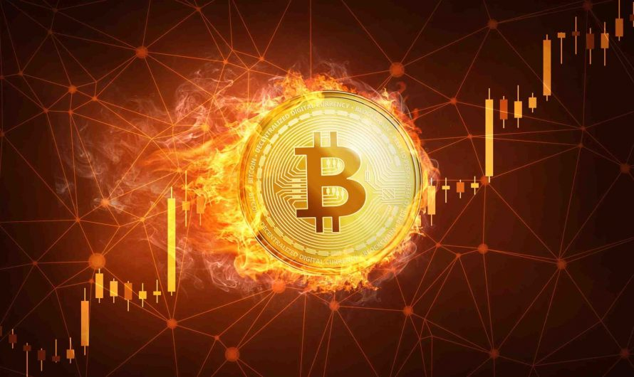 How to invest in bitcoin uk